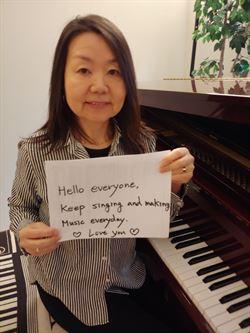 music_teacher_yina_ha.jpg